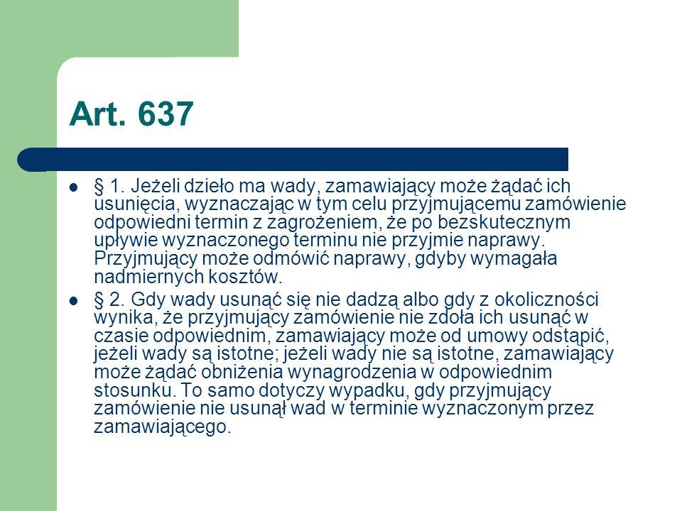 Art. 637