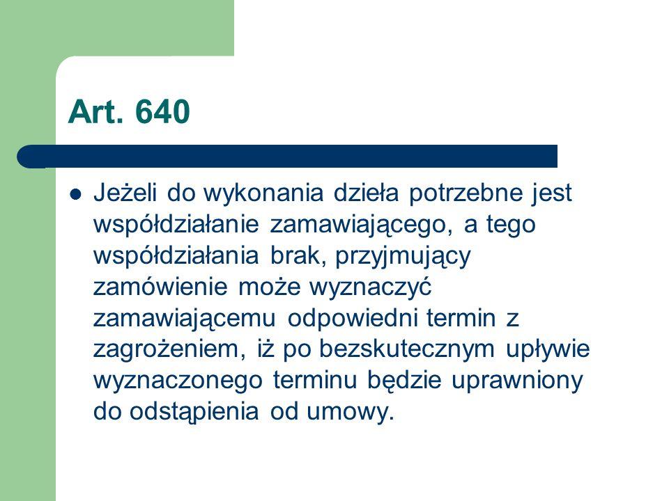 Art. 640