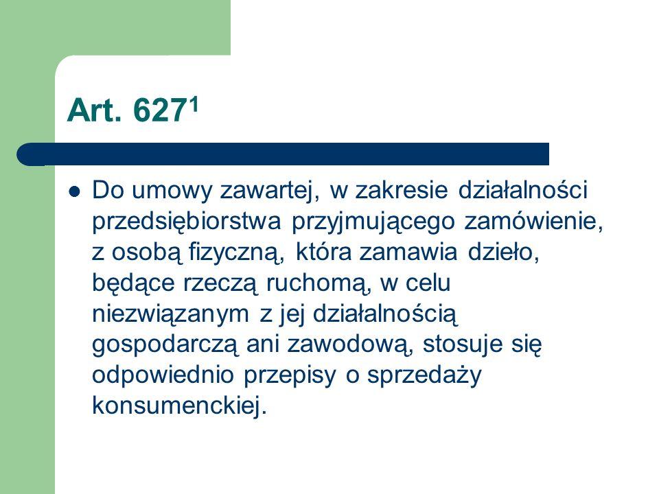 Art. 6271