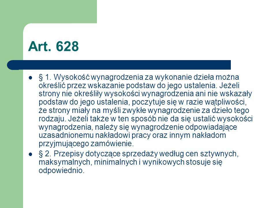 Art. 628
