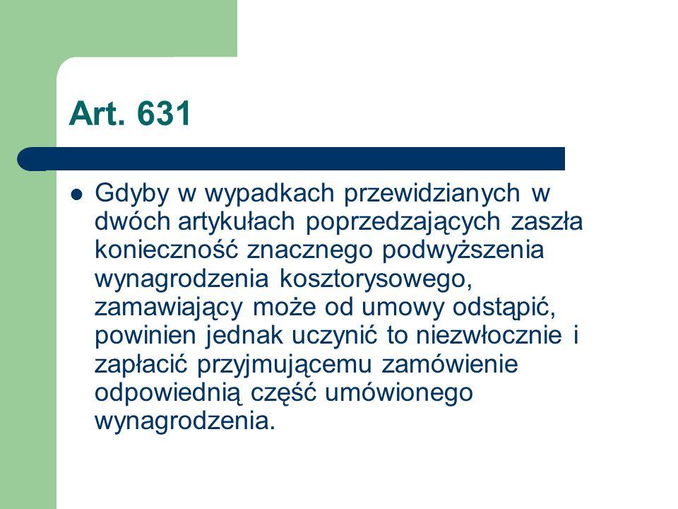 Art. 631