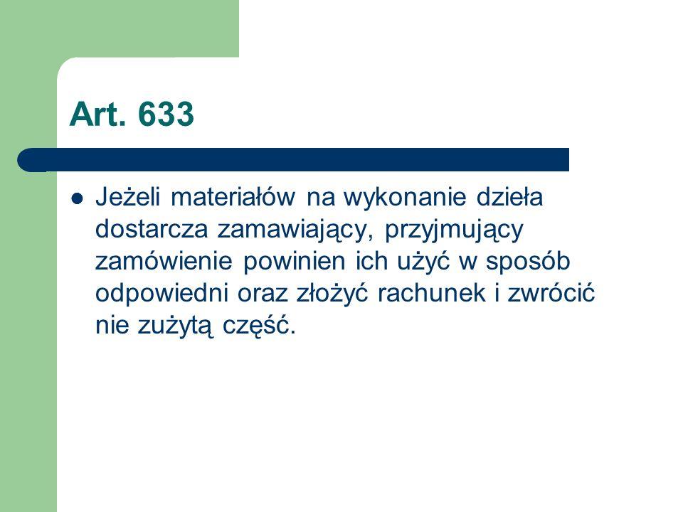 Art. 633