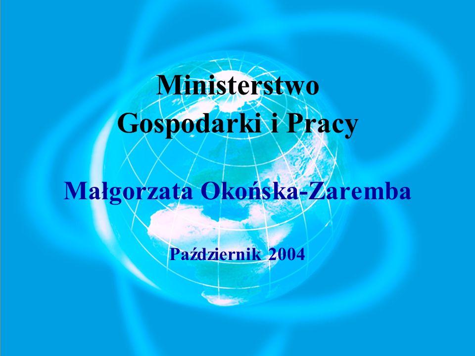 Małgorzata Okońska-Zaremba