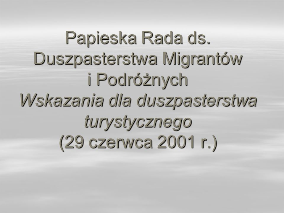 Papieska Rada ds.