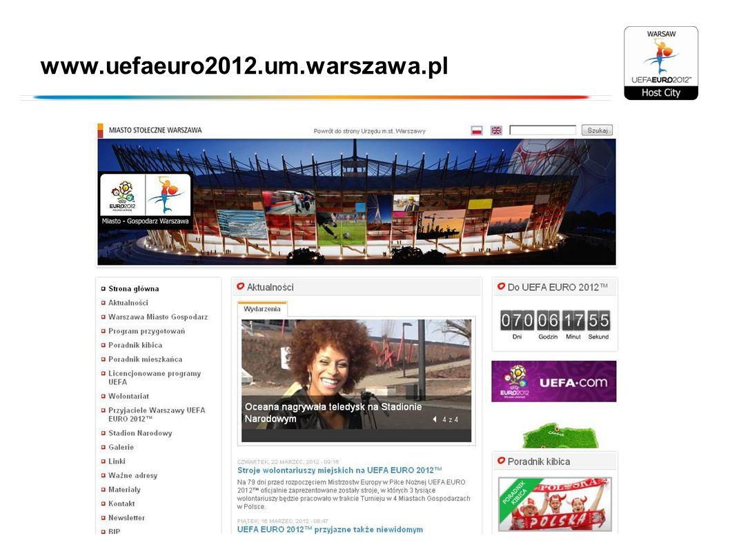 www.uefaeuro2012.um.warszawa.pl