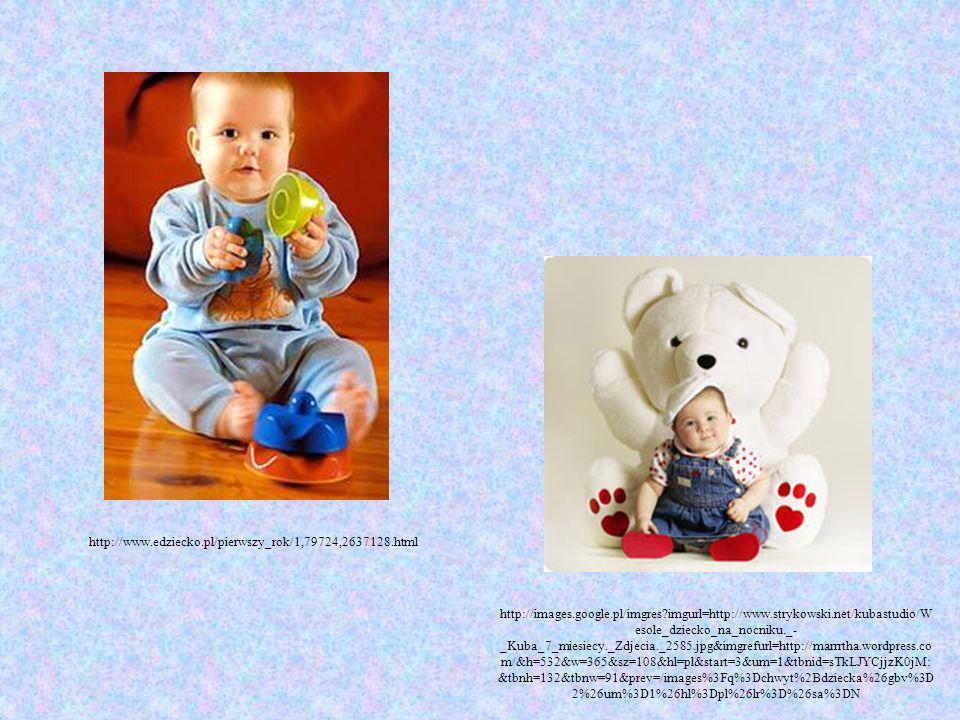 http://www.edziecko.pl/pierwszy_rok/1,79724,2637128.html