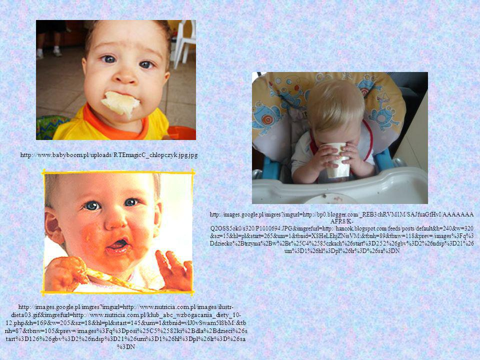 http://www.babyboom.pl/uploads/RTEmagicC_chlopczyk.jpg.jpg