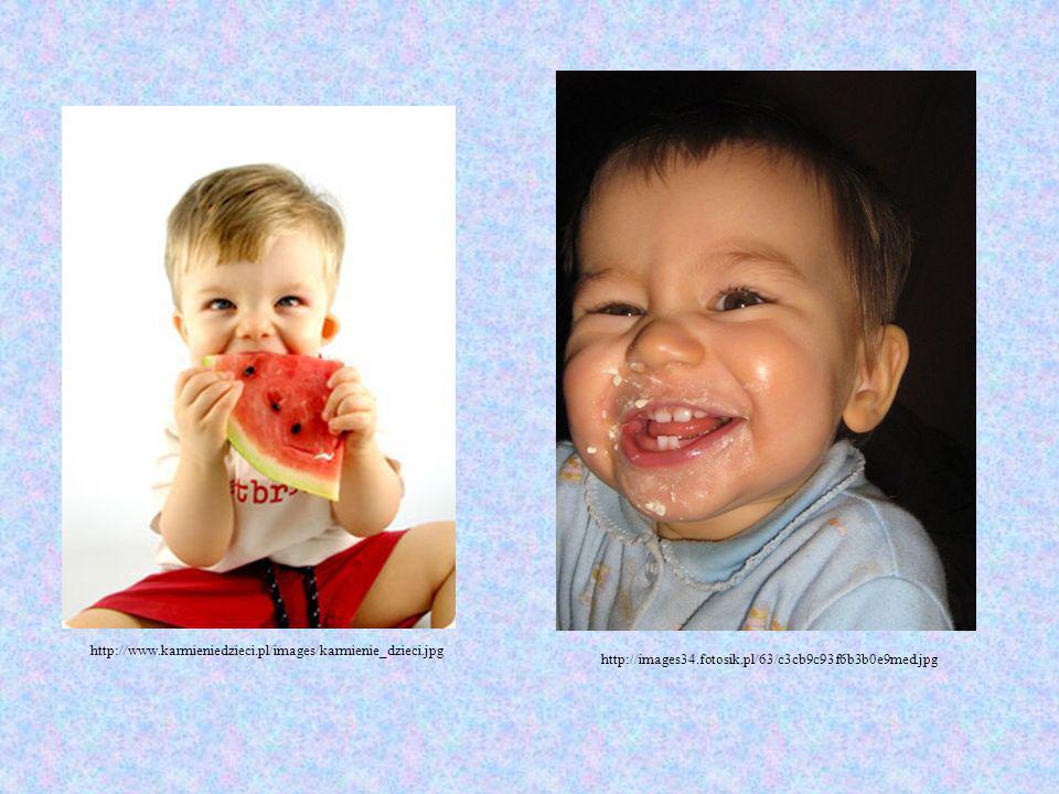 http://www.karmieniedzieci.pl/images/karmienie_dzieci.jpg http://images34.fotosik.pl/63/c3cb9c93f6b3b0e9med.jpg.