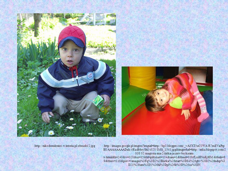 http://nikodemdoniec.w.interia.pl/obrazki/2.jpg