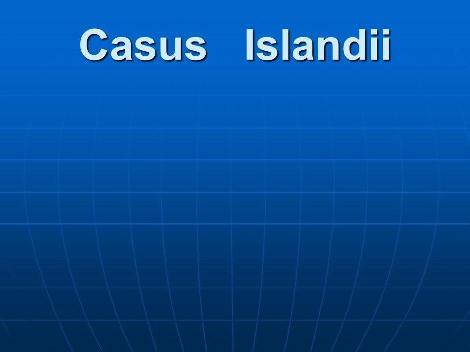 Casus Islandii