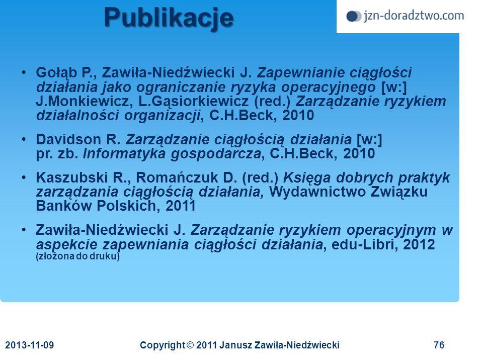 Publikacje 2017-03-24.