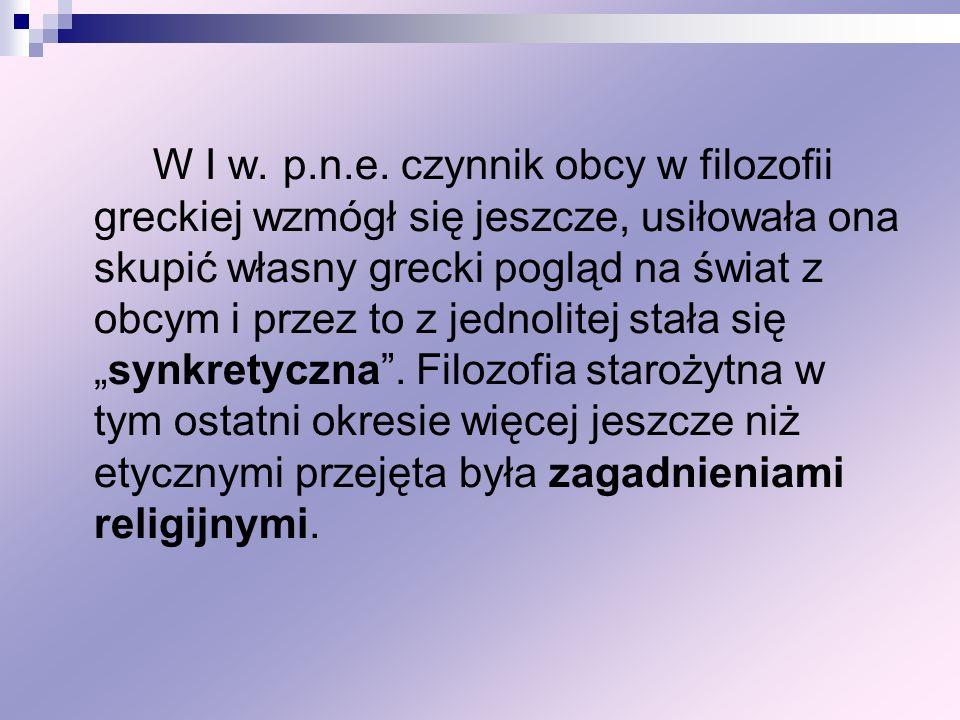 W I w. p.n.e.