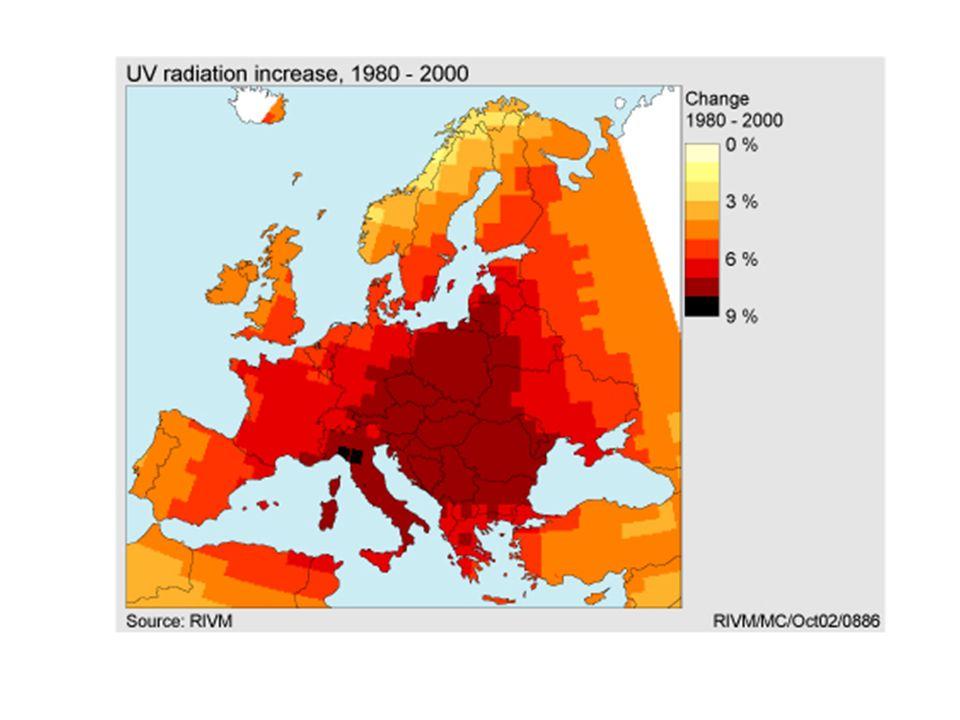 http://www.mnp.nl/mnc/i-en-0219.html UV radiation in Europe.