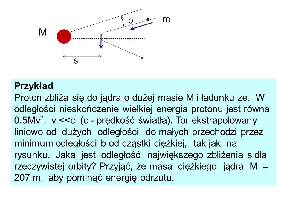 m b.  M. s. Przykład.