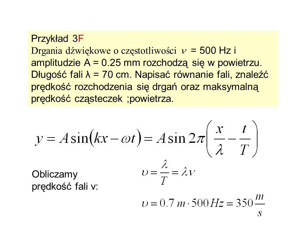 Przykład 3F