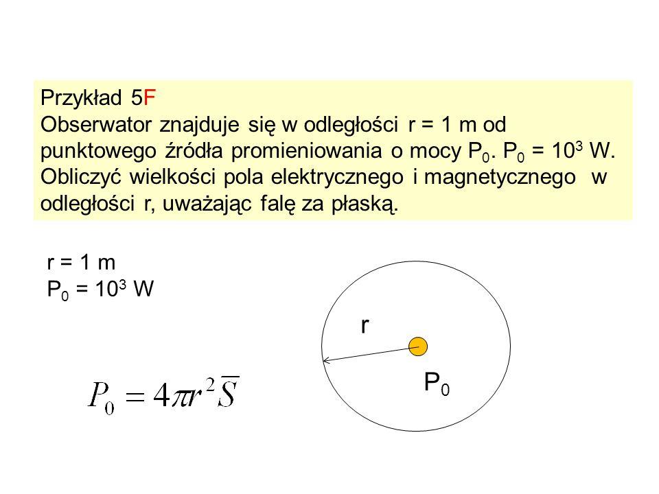 Przykład 5F