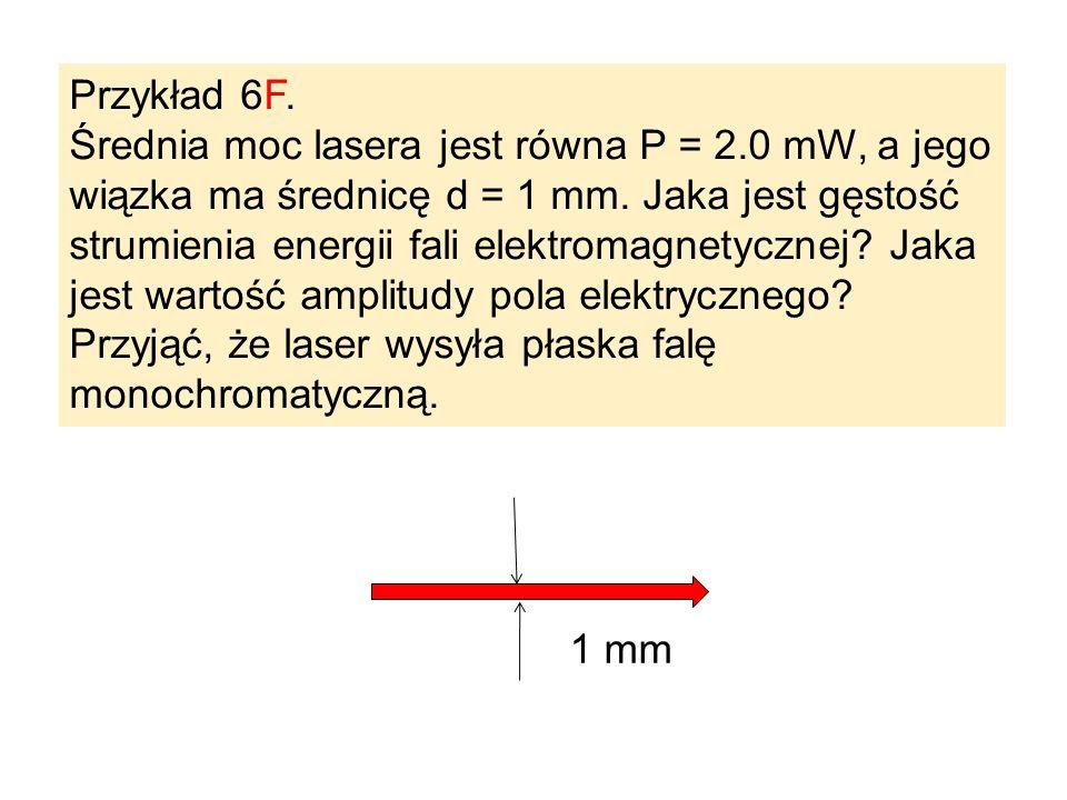 Przykład 6F.