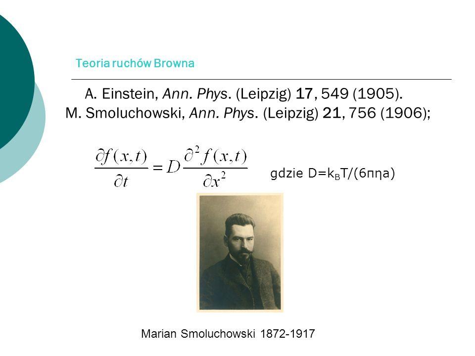 A. Einstein, Ann. Phys. (Leipzig) 17, 549 (1905).