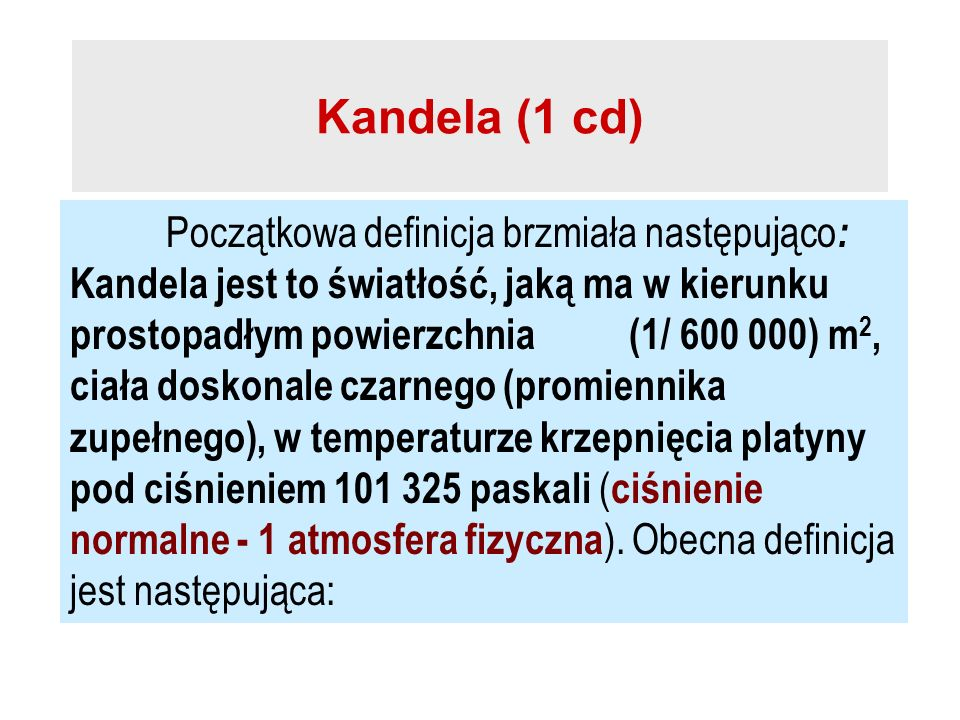 Kandela (1 cd)