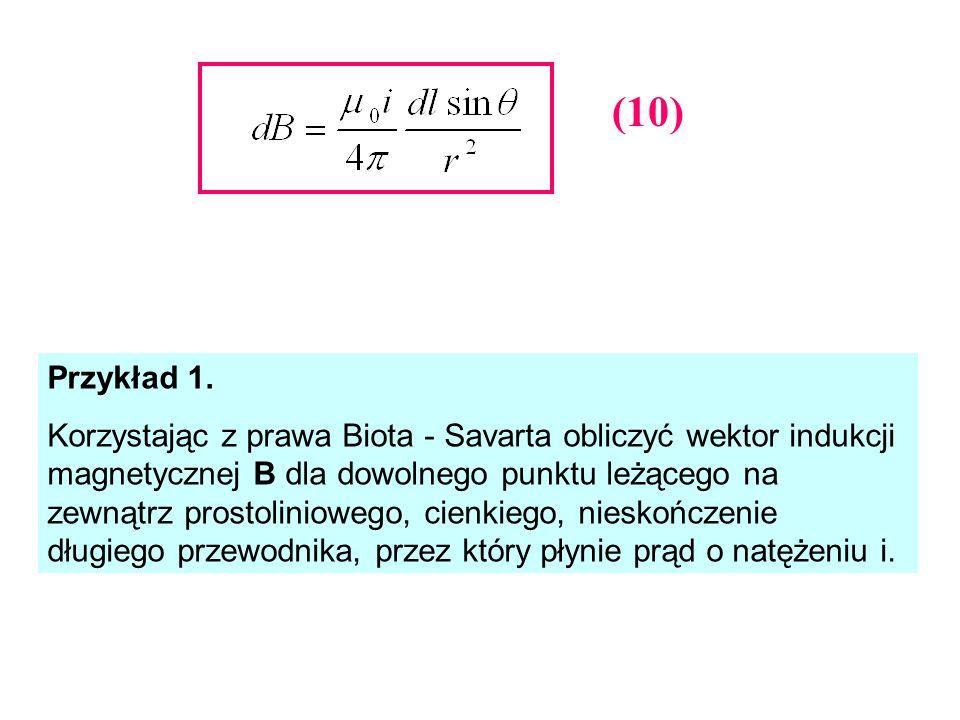 (10)Przykład 1.