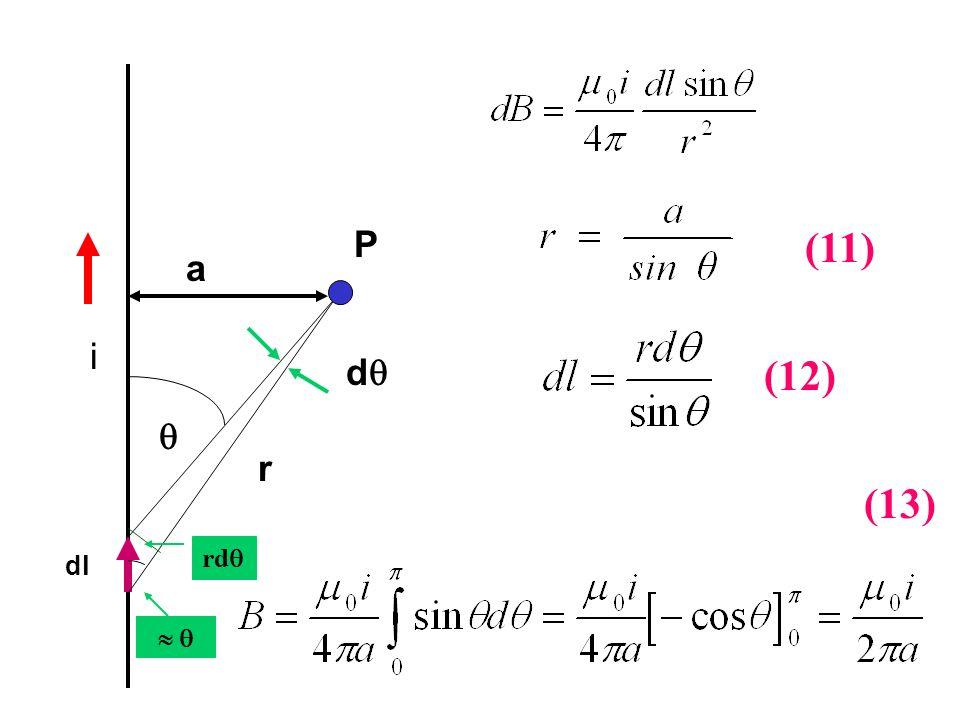 P (11) a i d (12)  r (13) rd dl  