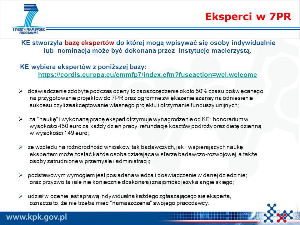 https://cordis.europa.eu/emmfp7/index.cfm fuseaction=wel.welcome