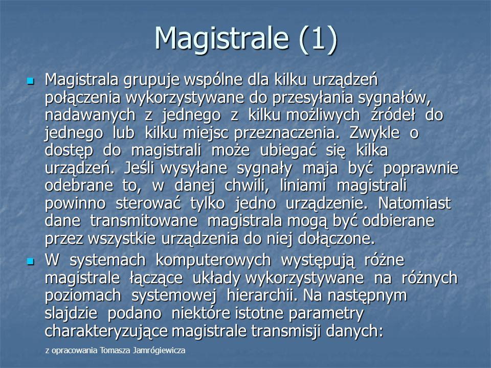 Magistrale (1)