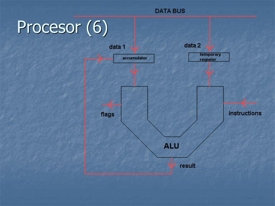 Procesor (6)