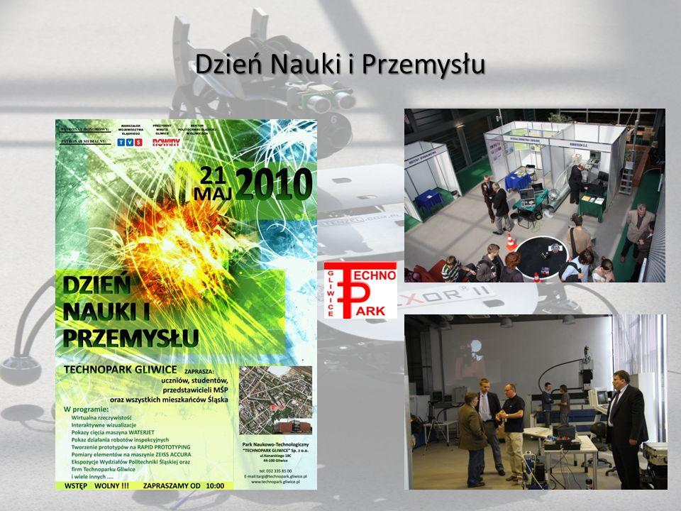 Dzień Nauki i Przemysłu