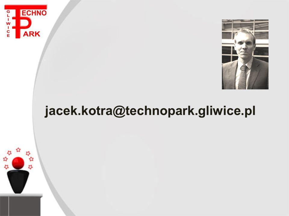 jacek.kotra@technopark.gliwice.pl