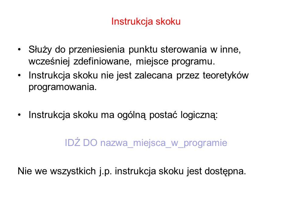 IDŹ DO nazwa_miejsca_w_programie