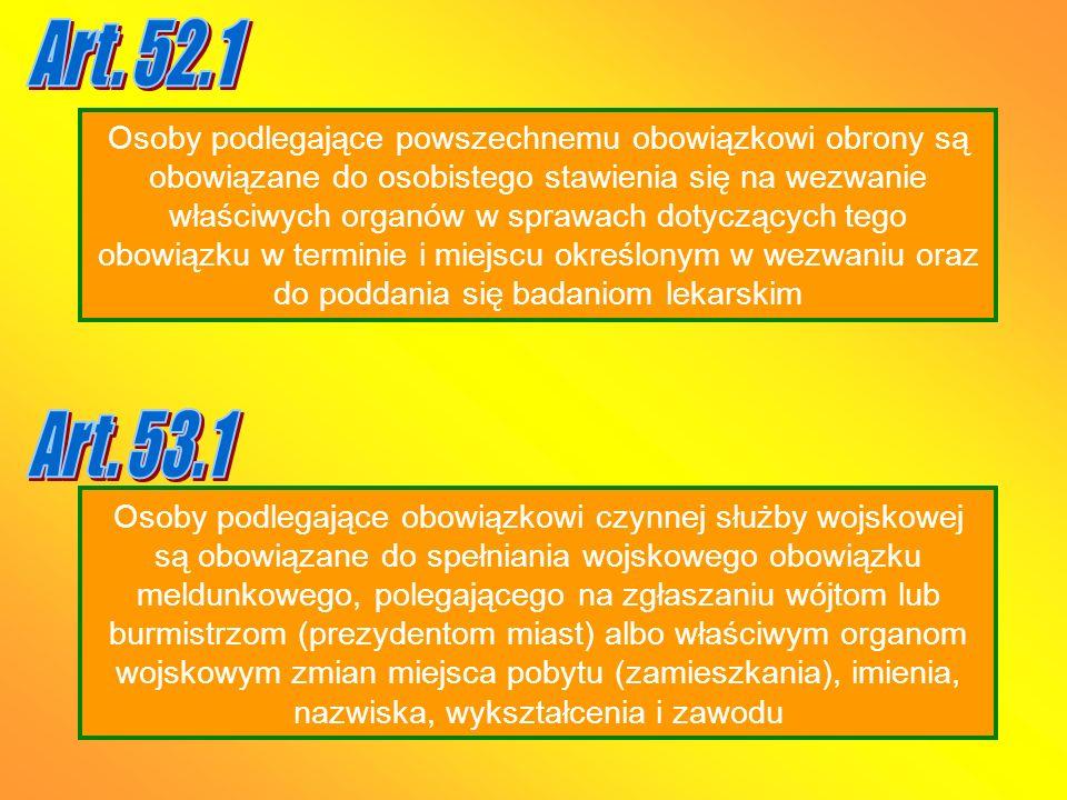Art. 52.1