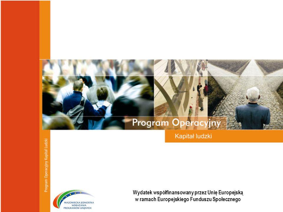 7.1.1Podstawa prawna: Ustawa z dnia 6 grudnia 2006 r. o zasadach prowadzenia polityki rozwoju (Dz. U. Nr 227, poz. 1658, z późn. zm.);