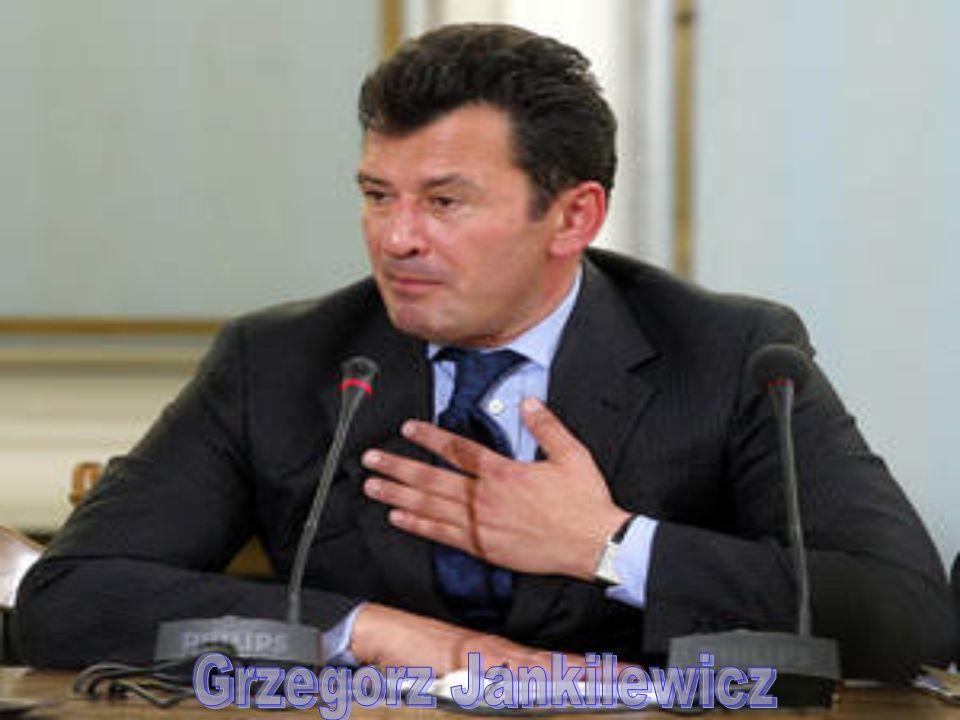 Grzegorz Jankilewicz