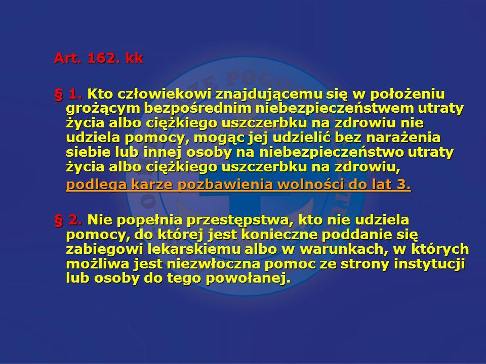 Art. 162. kk