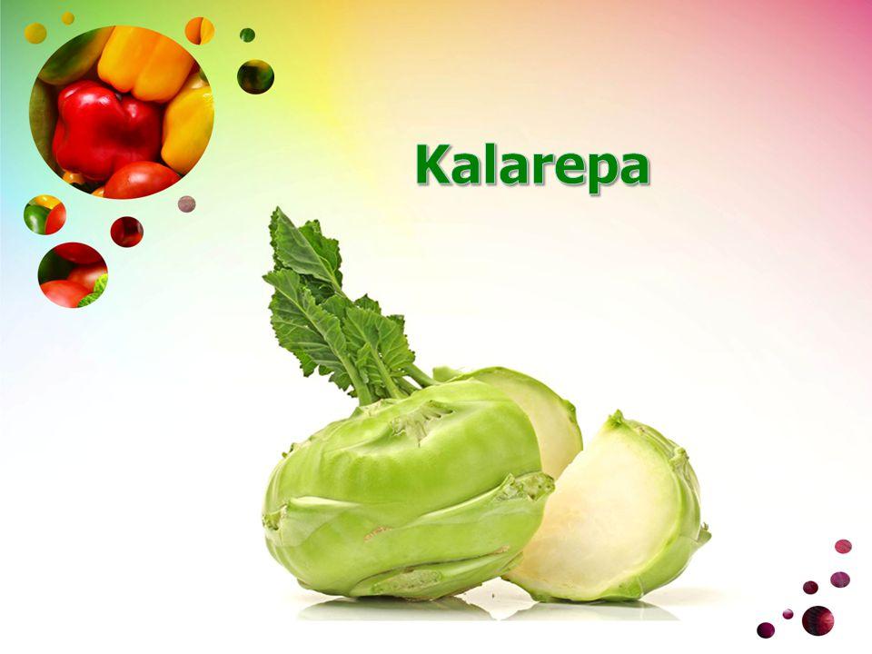 Kalarepa
