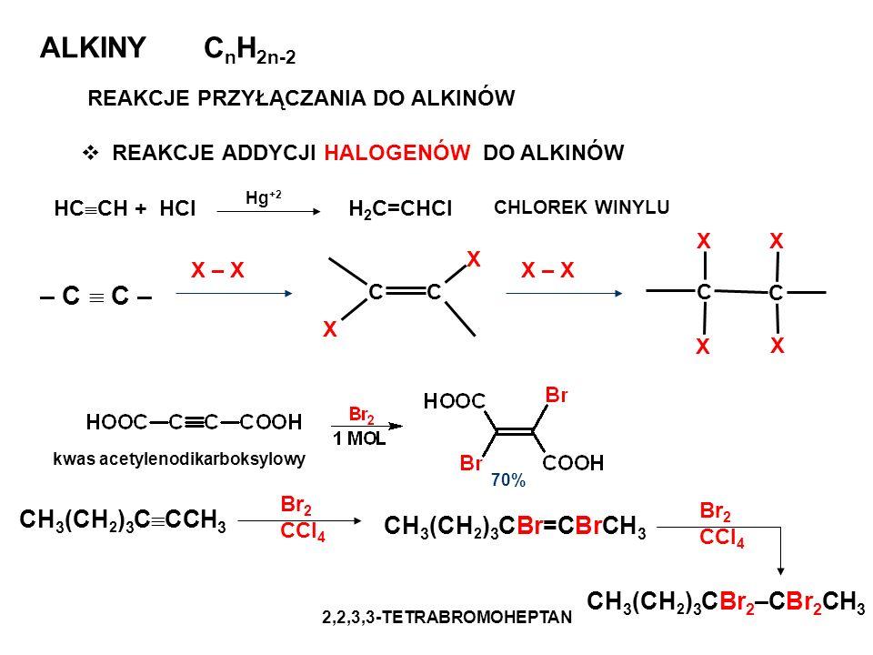 kwas acetylenodikarboksylowy