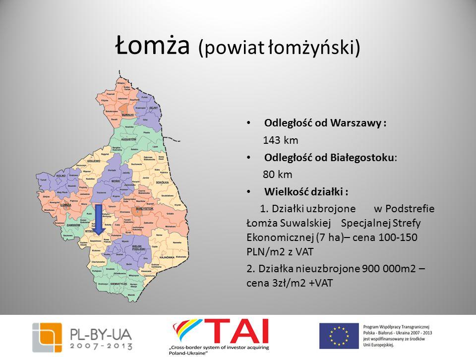 Łomża (powiat łomżyński)