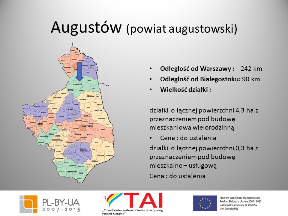 Augustów (powiat augustowski)
