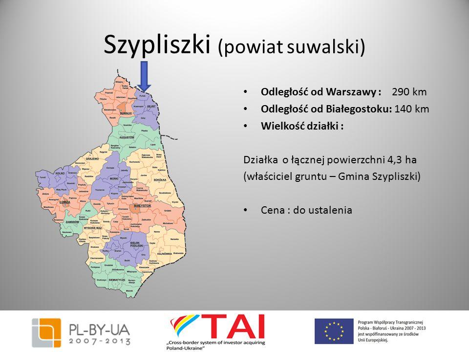 Szypliszki (powiat suwalski)