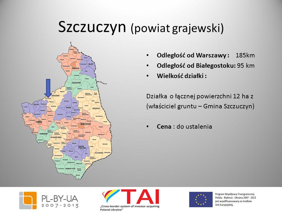 Szczuczyn (powiat grajewski)