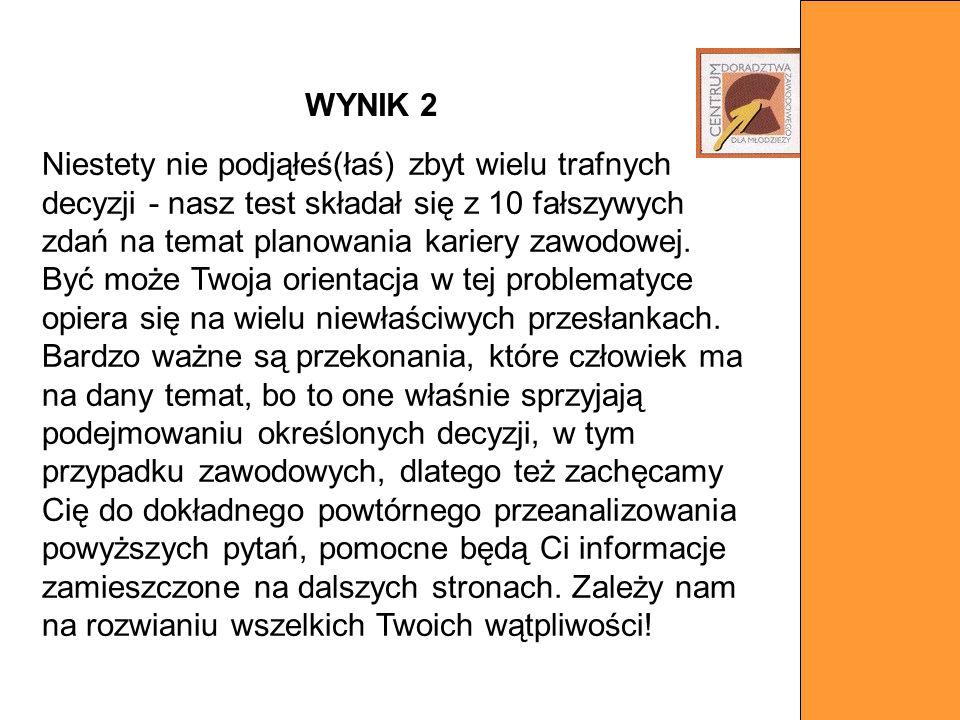 WYNIK 2