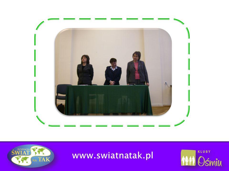 www.swiatnatak.pl