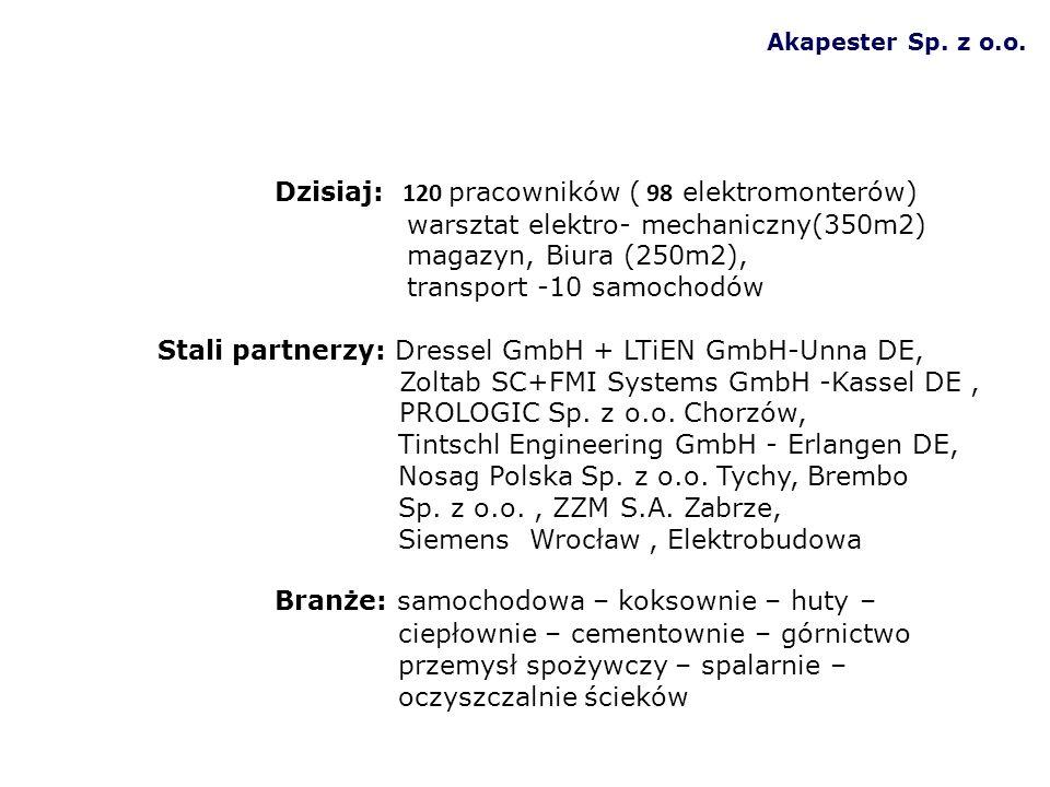 warsztat elektro- mechaniczny(350m2) magazyn, Biura (250m2),
