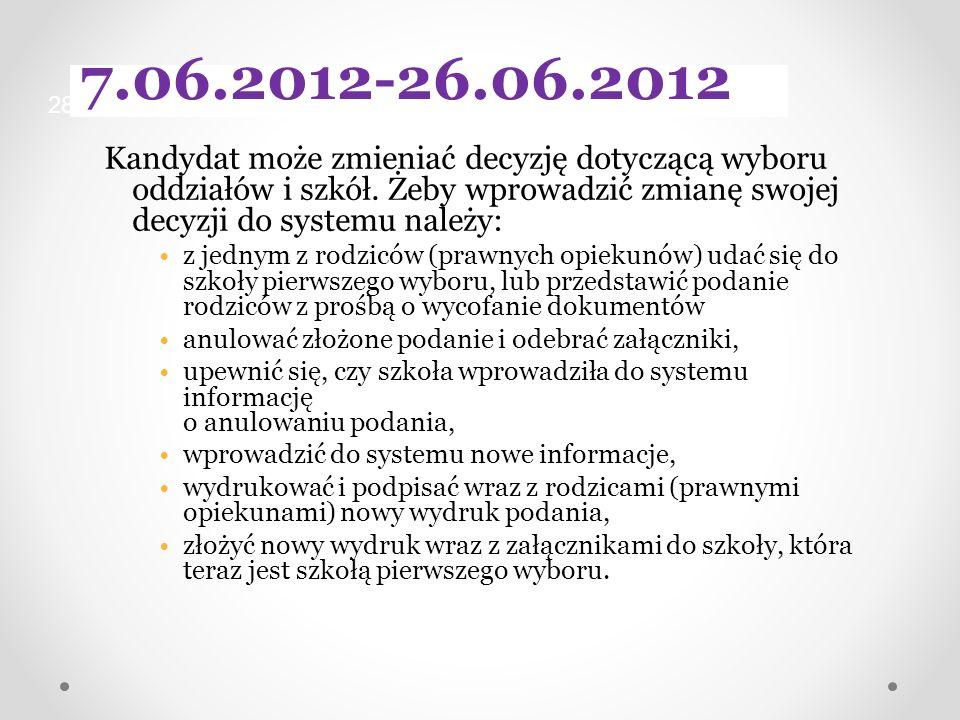 287.06.2012-26.06.2012.
