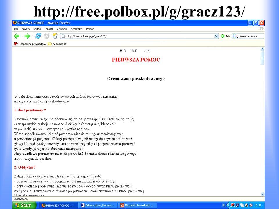 http://free.polbox.pl/g/gracz123/
