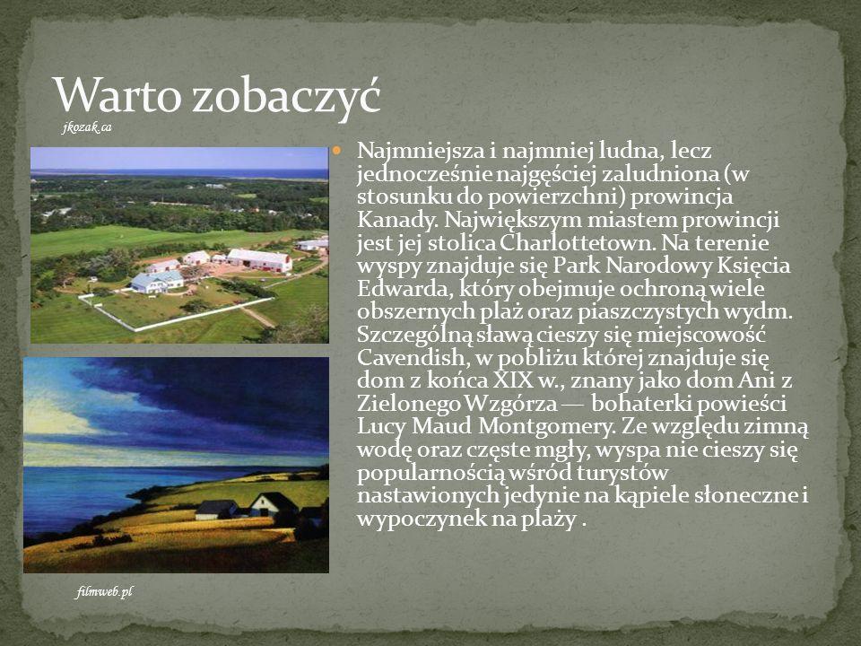 Warto zobaczyć jkozak.ca.