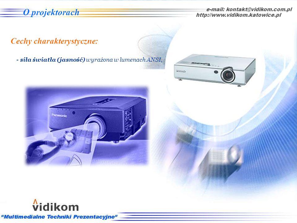 e-mail: kontakt@vidikom.com.pl