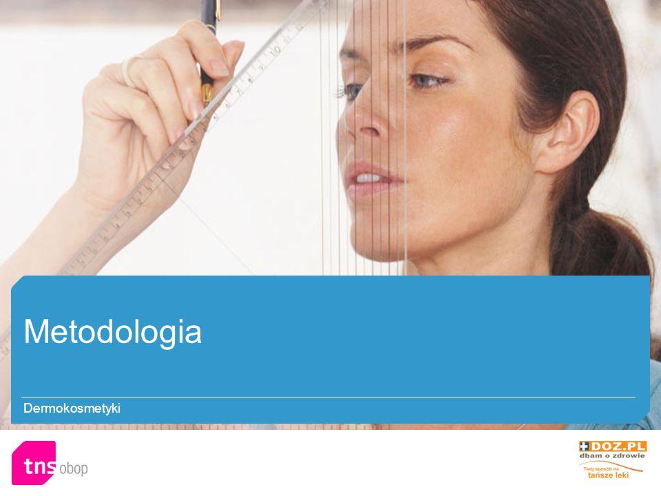 Metodologia Dermokosmetyki