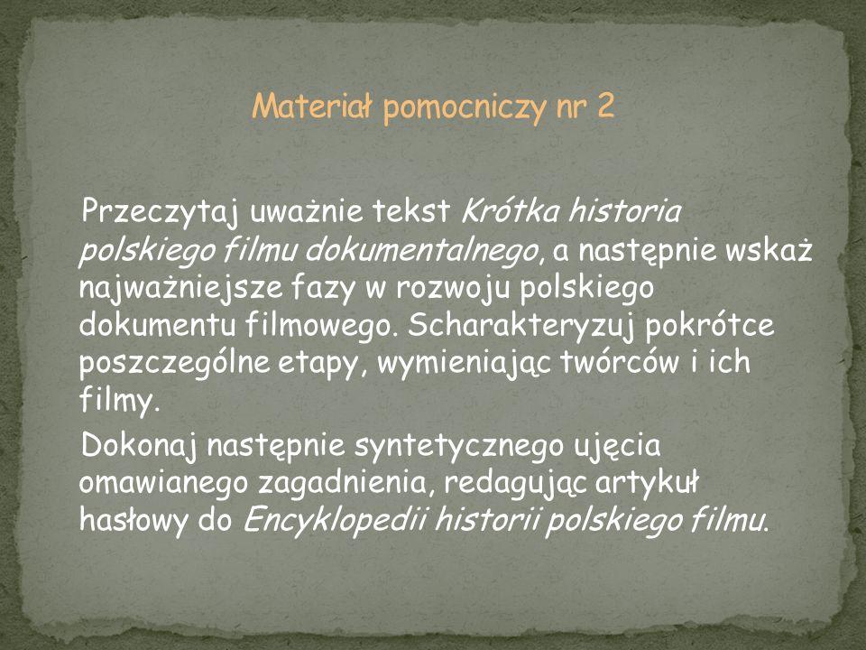 Materiał pomocniczy nr 2